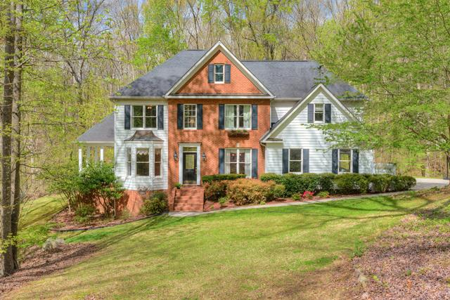 106 Leafmore Ct, Rocky Face, GA 30740