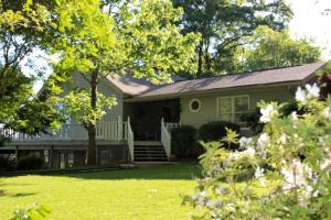 1410 W Armuchee Rd, Lafayette, GA 30728