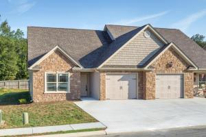 46 Sunset Cove Dr #18B, Rossville, GA 30741