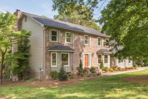 Loans near  Picture Ridge Dr, Chattanooga TN