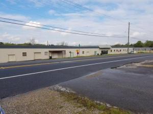 8300 Highway 41, Ringgold, GA 30736