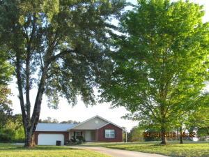 2547 Grand Center Rd, Chickamauga, GA 30707