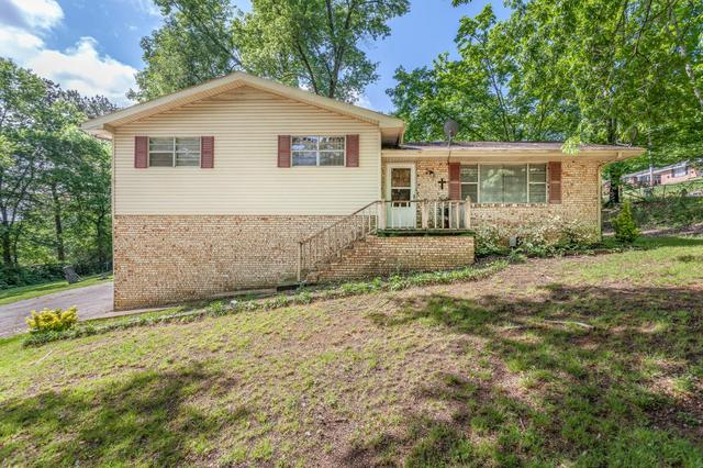 49 Janie Ave, Ringgold, GA 30736