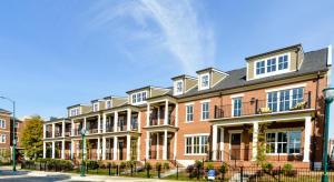 Loans near  E rd St, Chattanooga TN
