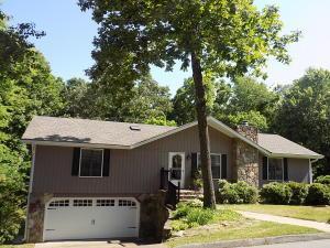 Loans near  Swansons Ridge Rd, Chattanooga TN