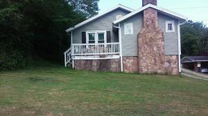 310 Hogan Cir, Rossville, GA 30741