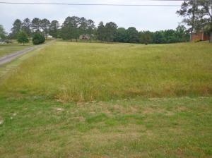 0 Mount Pisgah Road, Ringgold, GA 30736