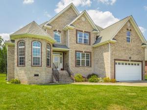 Loans near  Galahad Rd, Chattanooga TN