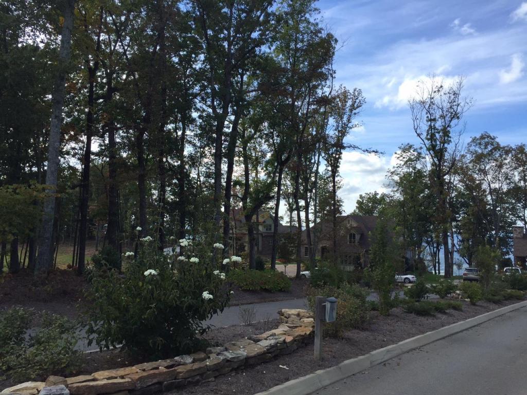 117 Brow Wood Lane #B18, Lookout Mountain, GA 30750