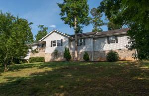 148 N Woods Ln, Trenton, GA 30752