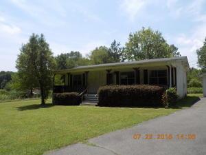 1213 NE Caylor Rd, Dalton, GA 30721