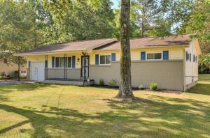 400 Steele Rd, Rossville, GA 30741