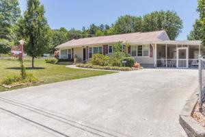 101 Johnson St, Lafayette, GA 30728