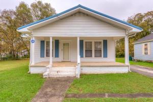 Loans near  E th St, Chattanooga TN