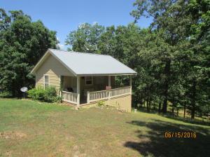 569 Lakeview Drive, Rising Fawn, GA 30738