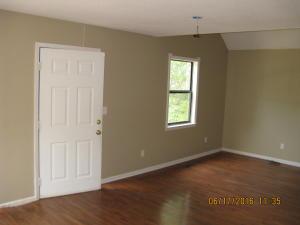 43 Ridgewood Circle, Chickamauga, GA 30707