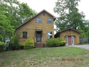 43 Ridgewood Cir, Chickamauga, GA 30707