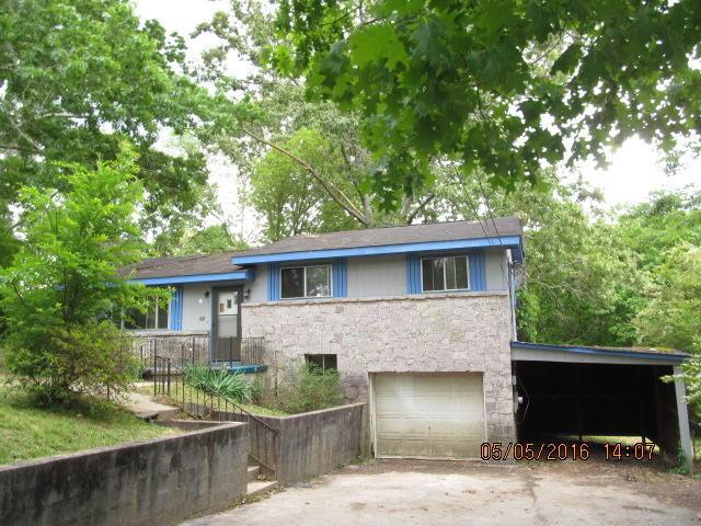 615 Davis Road, Chickamauga, GA 30707