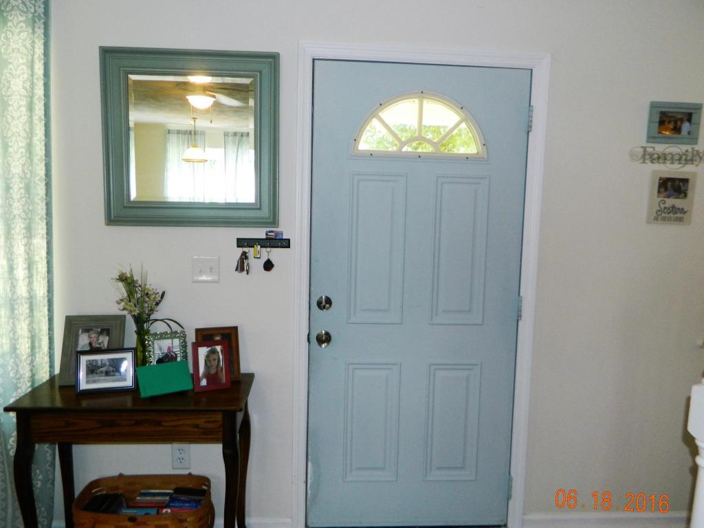 74 Oak Shadow Drive, Wildwood, GA 30757