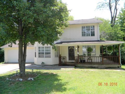 74 Oak Shadow Dr, Wildwood, GA 30757
