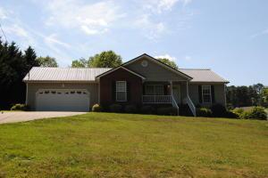 1472 Vittetoe Rd, Chickamauga, GA 30707