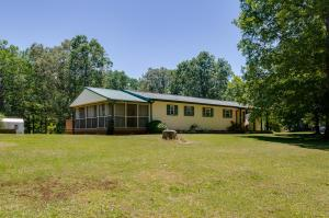 Loans near  Choctaw Tr, Chattanooga TN