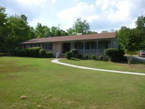 103 Trail Lake Dr, Lafayette, GA 30728