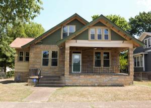 Loans near  Chamberlain Ave, Chattanooga TN