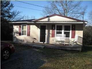 308 S Flora St, Lafayette, GA 30728