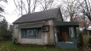 204 Wilder Road, Chickamauga, GA 30707