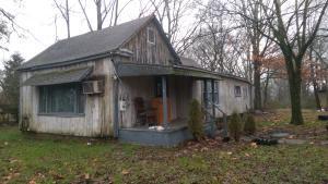 204 Wilder Rd, Chickamauga, GA 30707