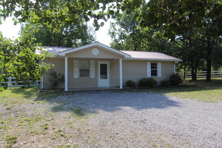 371 Browns Chapel Cemetary Road, Trenton, GA 30752