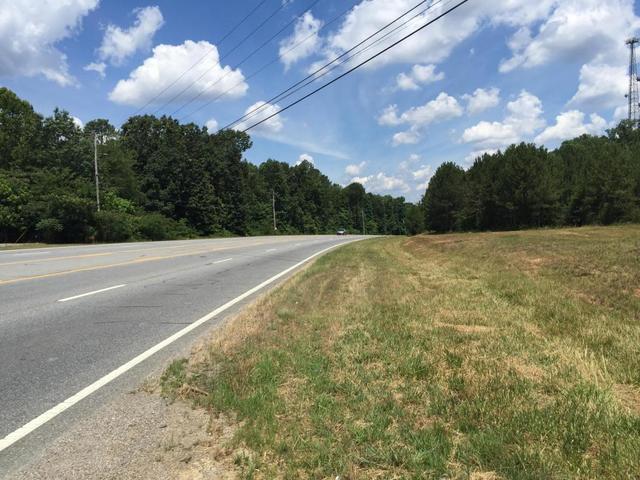 Hwy 27 Highway 27, Rock Spring, GA 30739
