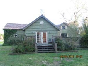 473 Brock Rd, Summerville, GA 30747