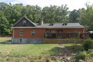 941 Mount Vernon Rd, Ringgold, GA 30736