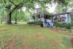 Loans near  Dudley Rd, Chattanooga TN