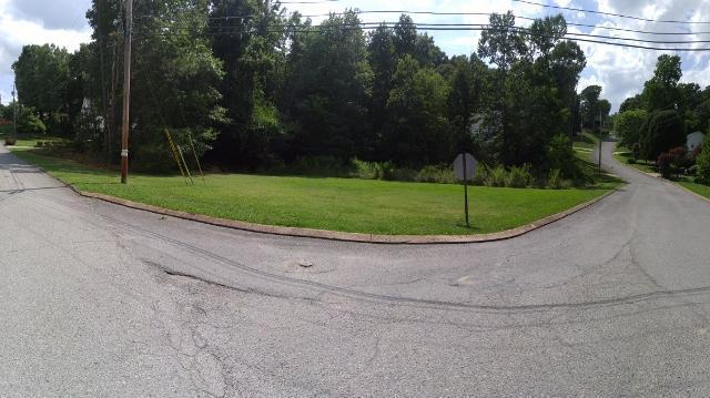 0 Hickory Ridge Trl #191, Ringgold, GA 30736