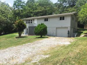 539 W Garden Farm Rd, Rossville, GA 30741