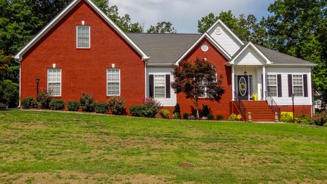 614 Jays Way, Ringgold, GA 30736