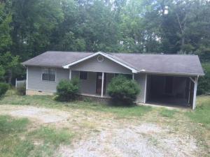 308 Park St, Lafayette, GA 30728