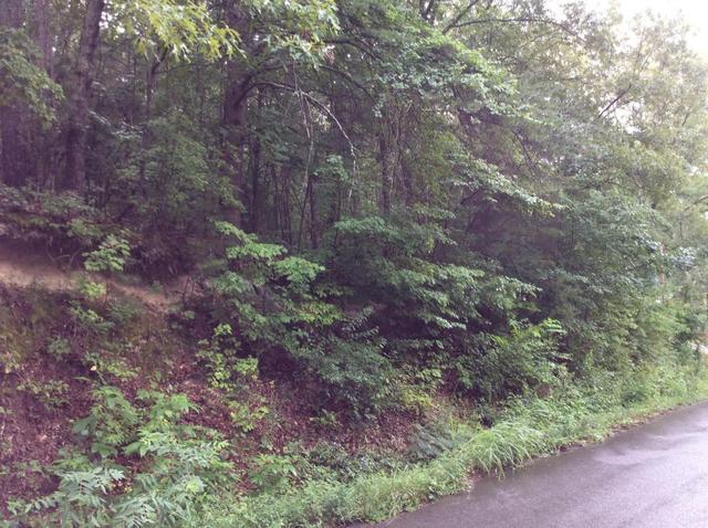 246 Lail Road, Chickamauga, GA 30707