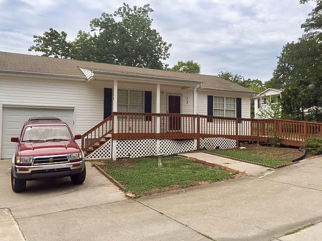 106 Aleda Street, Rossville, GA 30741