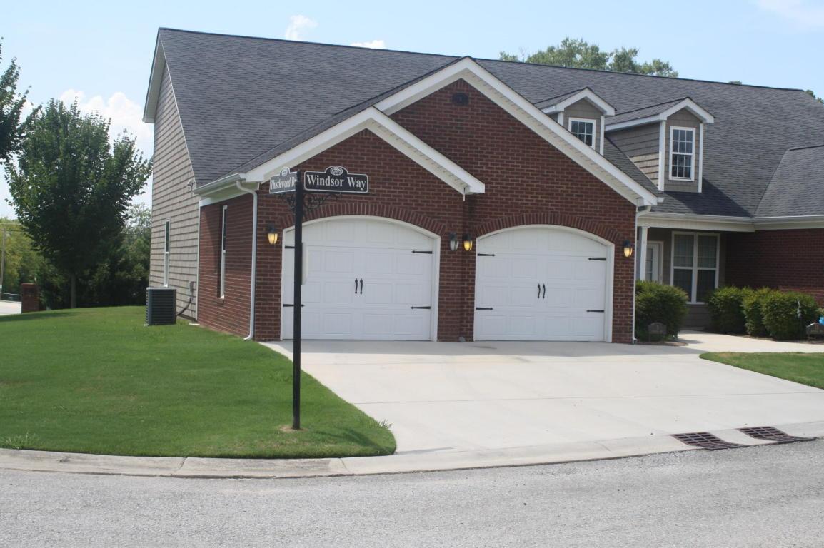 5 Windsor Way, Ringgold, GA 30736