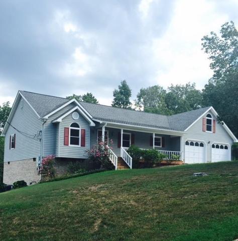 598 Hickory Ridge Tr, Ringgold, GA 30736