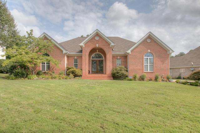 298 Wisley Way, Ringgold, GA 30736