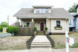 Loans near  Duncan Ave, Chattanooga TN