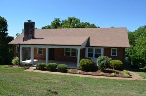 Loans near  S Crest Rd, Chattanooga TN
