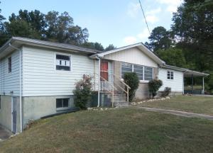 847 Dewberry Rd, Rossville, GA 30741