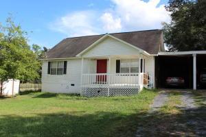 1743 SE Sane Rd, Dalton, GA 30721