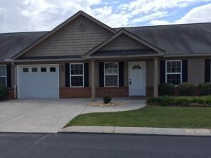1303 Cedar Creek Dr #M1303, Rossville, GA 30741